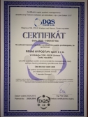 ISO 14001:2005